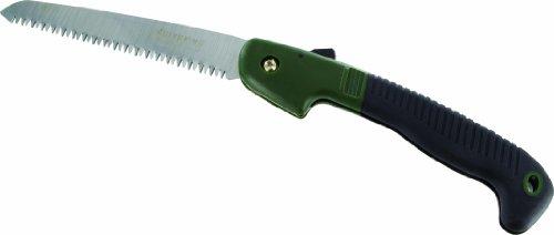 Highlander Wolverine Couteau pliable de survie
