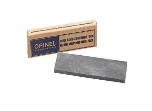 opinel-001541-1-10-cm-sharpening-stone