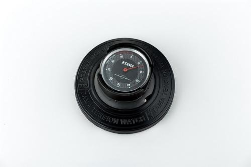 Tama TW200 Tension Watch