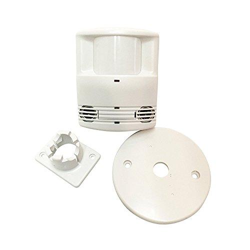 DT-205 WattStopper Dual Technology Sensor by Watt Stopper