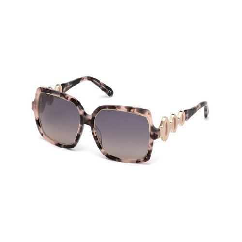 emilio-pucci-ep0040-geometrico-acetato-donna-pink-havana-grey-rose-shaded55t-b-56-16-140