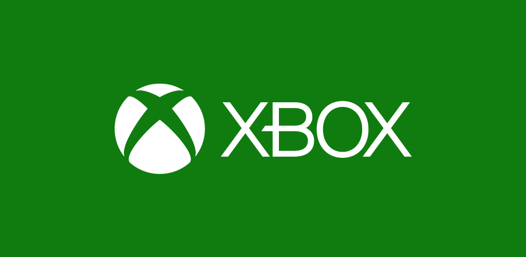 how to use a code on xbox app for oc