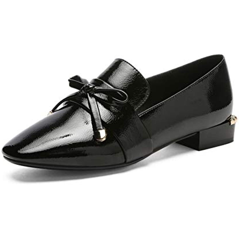 AN DGU00732,  s Compensées Femme - Noir - Noir, Noir, - 36.5 EU - B07HD2C23C - 72deec
