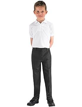 4Direct Uniforms - Pantalón - para niño