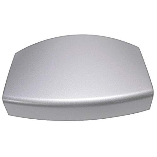 Cierre puerta lavadora AEG LAV76740 1108254101-1108254135