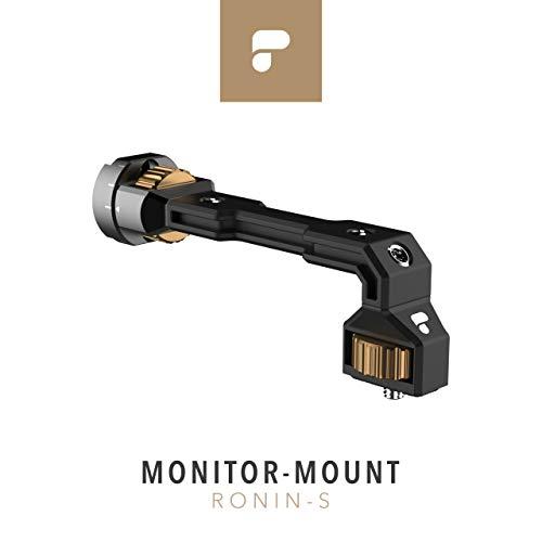 PolarPro Monitor Halterung für D...