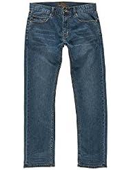 Herren Jeans Element Rochester A Jeans
