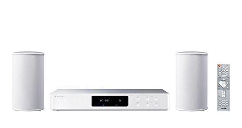 pioneer-fs-w40-w-wirless-music-system-fur-musik-und-heimkino-streaming-weiss
