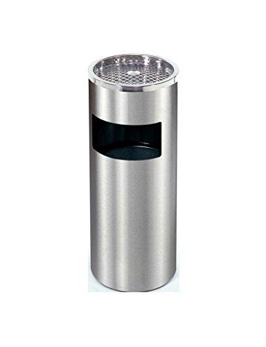 posacenere-arenaria-circolare-in-acciaio-in-acciaio-inox-cestino-hotel-ascensore-corridoio-cestino-3