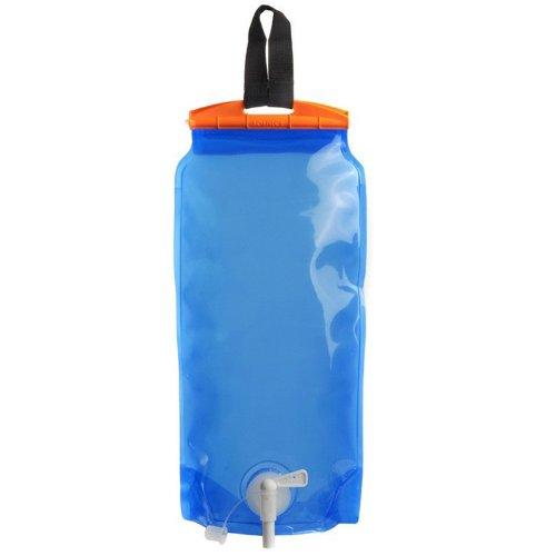 Source Liquitainer 4 Liter - 3