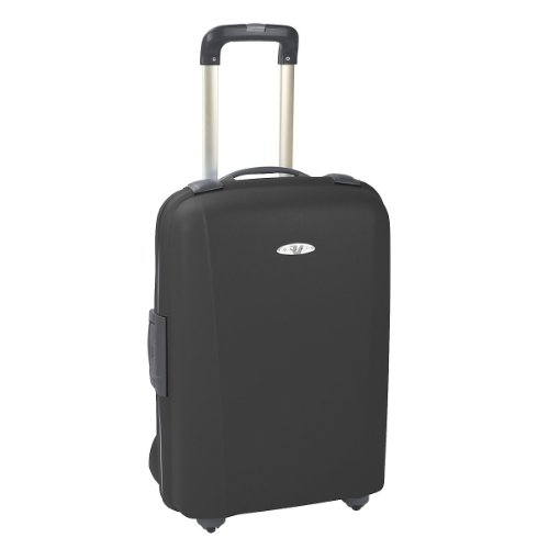 roncato-valise-medio-68-cm-nero-500512