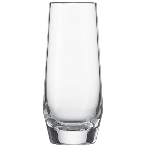 schott-zwiesel-112841-serie-pure-6-teiliges-avernaglas-set-kristallglas