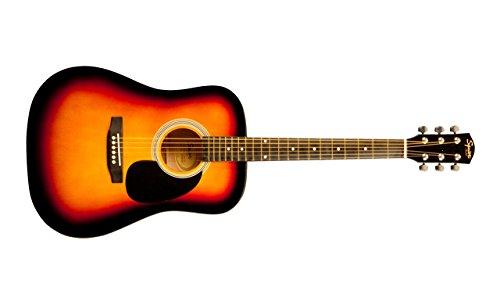 fender-squier-sa105-sunburst-guitarra-acustica