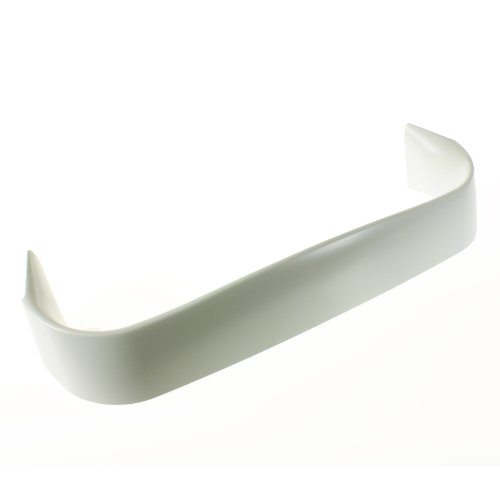 AEG Frigo Congelatore Porta Bottiglia Shelf Bar tasca (Frigo Door Bar)