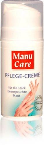 ManuCare® Pflegecreme Size 100 ml Vakuumspender