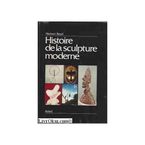 Gérard Xuriguera Regard sur la peinture contemporaine