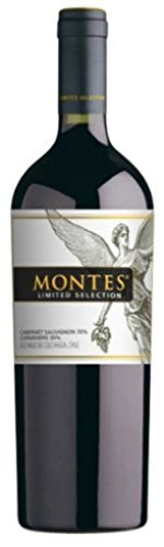 montes-limited-selection-colchagua-cabernet-sauvignon-carmenere-2012-wine-75-cl-case-of-3