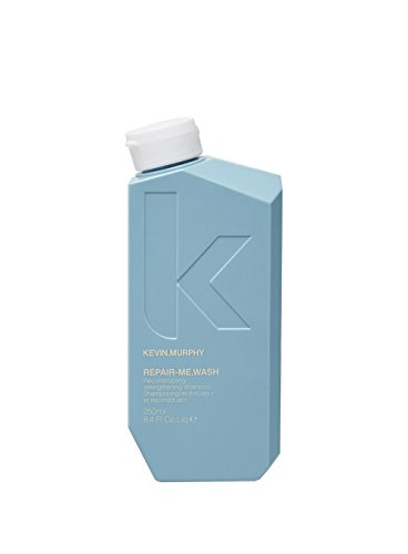 Kevin Murphy Repair-Me.Wash Shampoo 250 ml