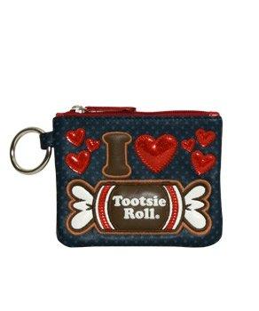 monnaie-sac-tootsie-roll-new-i-love-candy-rouleau-anime-a-rabat-tcb0057-sous-licence