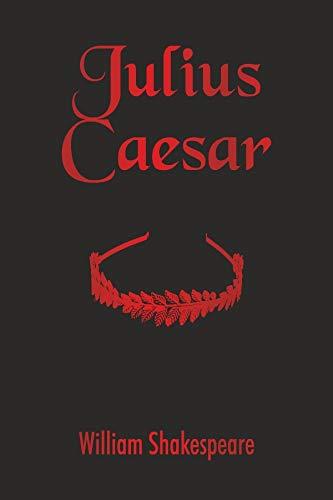 Julius Caesar (Pocket Classics)