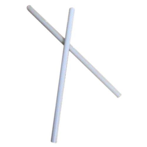 toogoor-10pzs-blanco-lapiz-punteado-para-arte-de-unas-gemas-de-diamantes-de-imitacion-3d-diseno-pint