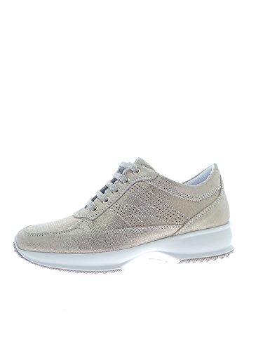 Igi&Co 77669 Sneakers Donna Oro
