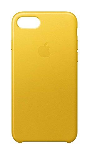 Apple mq5g2zm/a iphone 7 sunflower
