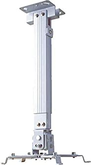 Iview PM63100 Projector Ceiling Mounts