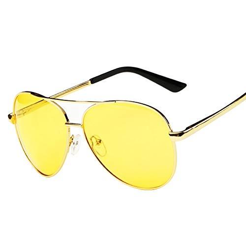 Zoom IMG-3 gaodaweian occhiali per la visione