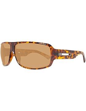Gant Sonnenbrille GRS MILL TO-1
