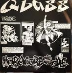 Q Bass - Hardcore Will Never Die - Suburban Base - Base Vinyl