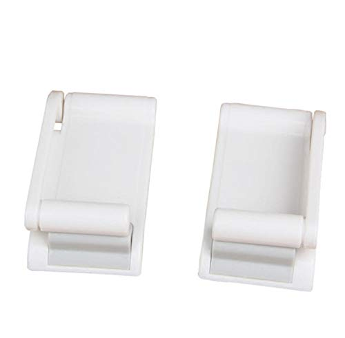 rate Magnetische Handtuchhalter Küchenpapierrolle Papierhalter Kühlschrank Handtuchhalter Serviettenhalter ()