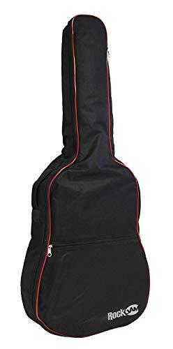 RockJam DGB-02 - Bolsa acústica