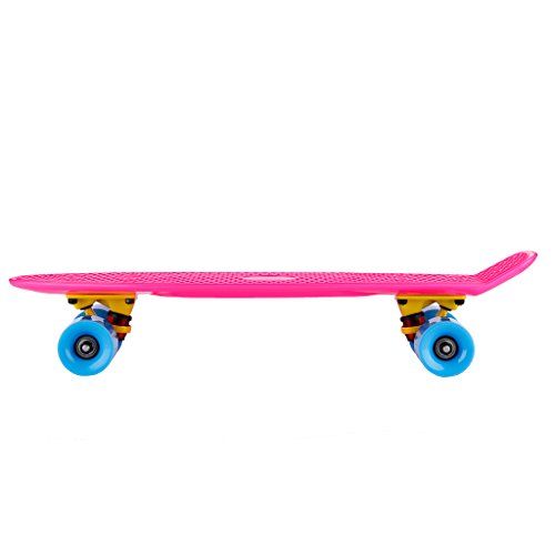 floureon-skateboard-de-style-cruiser-et-retro-plastique-deck-board-pour-enfants-adolescents-dimensio