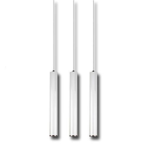 Lampadario moderna Luce di Soffitto a Alluminio Sospensione Lampada Pendente del metallo LED e lampada Luce di Riflettore Lampadario Lignt E27 Spot Light Industrial