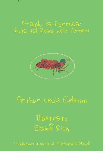 frank-la-formica-fuga-dal-regno-delle-termiti