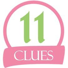11 Indices: Jeu de Mots