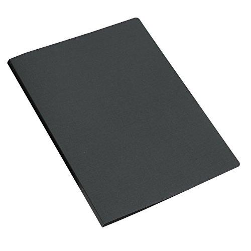 hf2-sichtbuch-a4-flex-mit-10-hullen-schwarz