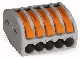 10-pezzi-wago-collegamento-terminal-5-scala-controllo-leva-08-25-mm2