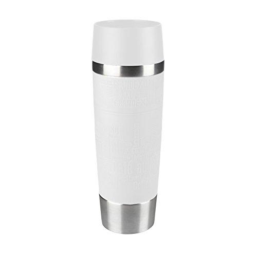 emsa-515682-vaso-termico-grande-con-manguito-050-l-tanto-para-caliente-como-para-frio-se-puede-lavar