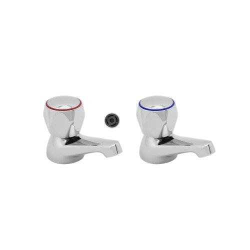 deva-dcm101-fr101-4-profile-grifo-de-lavabo-monomando-con-4-lpm-regulador-de-flujo