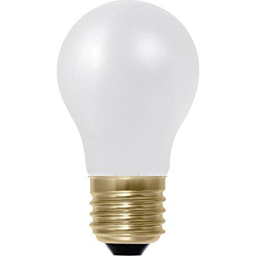 Preisvergleich Produktbild Segula LED Glühlampe matt, Vintage