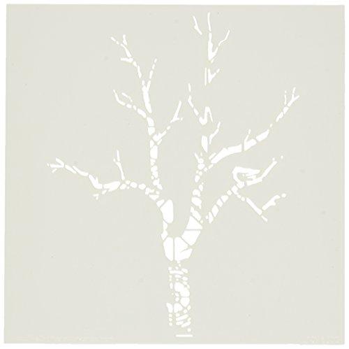niveau-atelier-modele-en-plastique-15-x-15-cm-ombre-a-paupieres-arbre