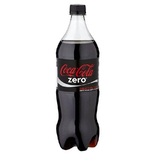 coke-zero-1l