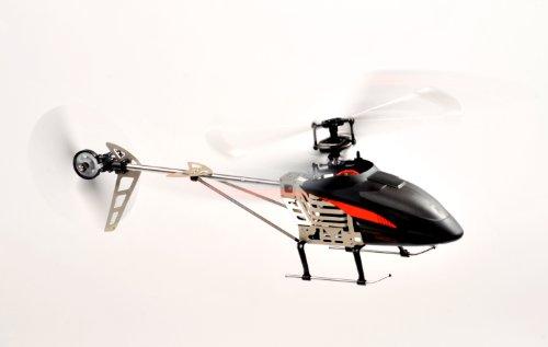 AirAce AA0350 – Helikopter - 8