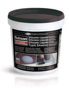 henkel-32839-10-sl3000-rubson-silicone-liquido-1-kg-grigio