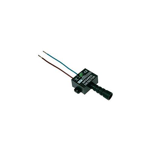 Unbekannt Kemo M085 Infrarot Detektor Baustein 9 V/DC Detektor Radio