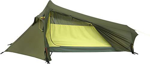 Helsport Ringstind Pro 2 Tent Green 2019 Zelt