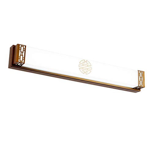 The Savemoney es Lamp Price Best Amazon Lhl In cL54RjA3q