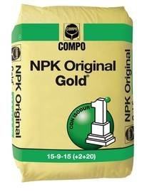 concime-universale-npk-original-gold-ex-nitrophoska-gold-in-sacco-da-25-kg